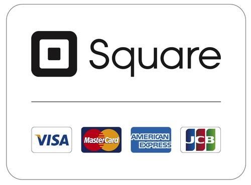 MasterCard-Visa (1)